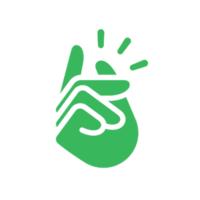 Printify Logo
