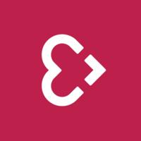 Empatica Logo
