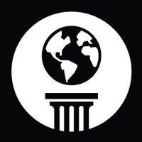 Earthjustice Logo