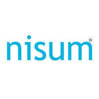 Nisum Logo