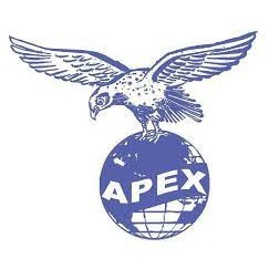 Apex Technology Group