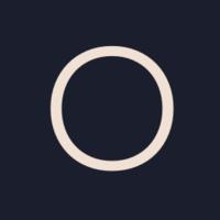 Otis Wealth Logo