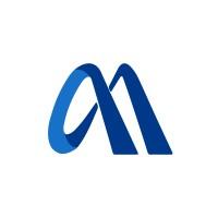 Metasys Technologies