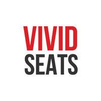 Vivid Seats Logo