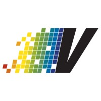 V-Soft Consulting Group