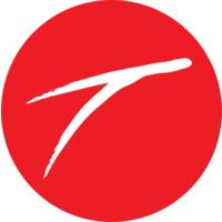 Tombras Group Logo