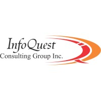 InfoQuest Consulting Group