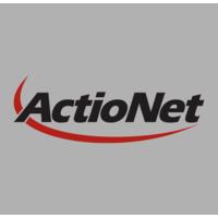 ActioNet