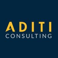 Aditi Staffing