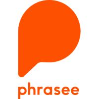 Phrasee Logo